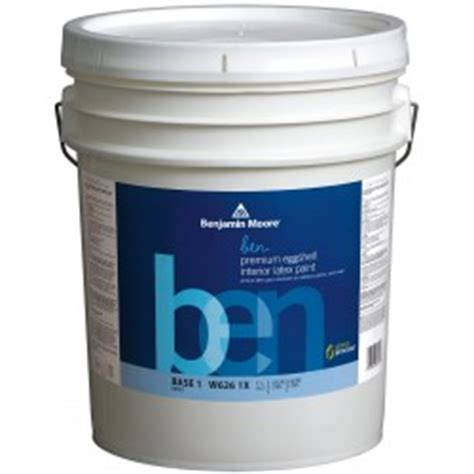 benjamin moore paint prices benjamin moore w6261x005hc27 interior paint eggshell
