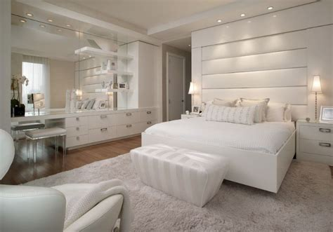 bedroom with dressing area dressing tables with mirrors reflect the beauty of the d 233 cor