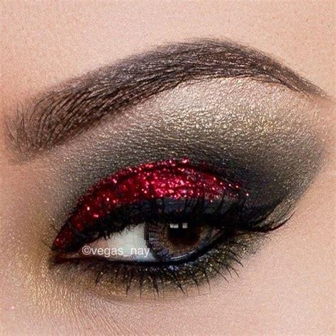 designboom pink eye pin by cassandra salcedo on my inner drag queen pinterest