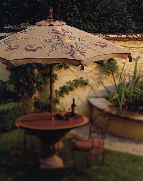 Paint Patio Umbrella 17 Best Ideas About Patio Umbrellas On Outdoor Umbrellas Outdoor Patio Umbrellas