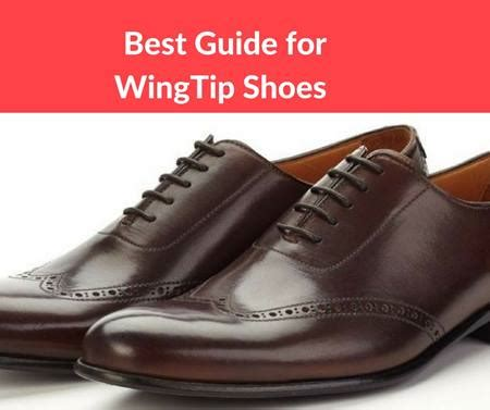 comfortable wingtip shoes top 6 most comfortable wingtip shoes for men women in 2017