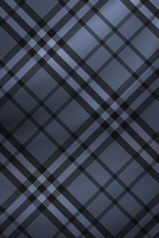 burberry pattern iphone wallpaper 19 best images about burberry on pinterest tartan plaid