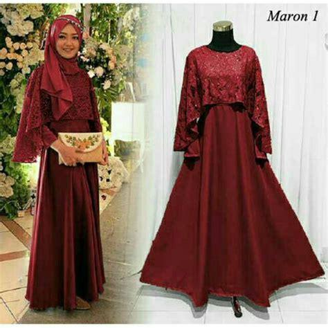 Dress Terry Pink Toko Terpecaya dress wanita fashion winter black n maroon matt baby terry