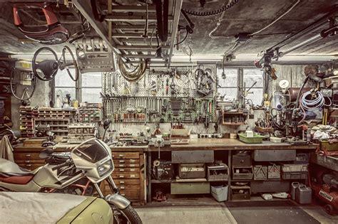 werkstatt garage 171 fuxpix - Werkstatt Garage