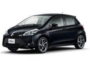 Toyota Vitz Toyota Vitz 2017 Release Date Specs Price In Pakistan