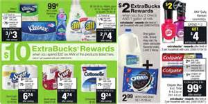 insider preview of the best deals at cvs starting 3