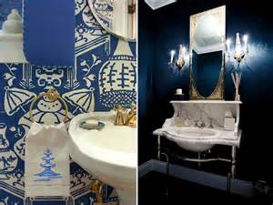 royal blue and white bathroom best 25 royal blue bathrooms ideas on pinterest