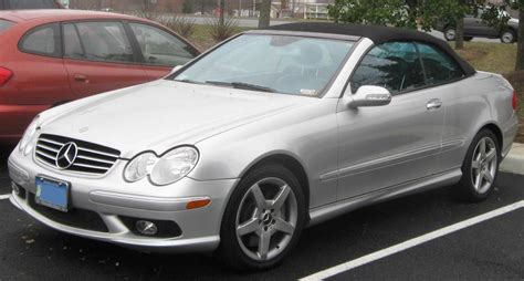 auto repair manual online 2002 mercedes benz clk class parental controls service manual 2002 mercedes benz clk class manual transaxle removal service manual pdf 2001