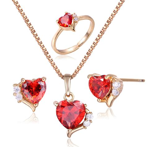 compare prices on fashion jewellery shopping