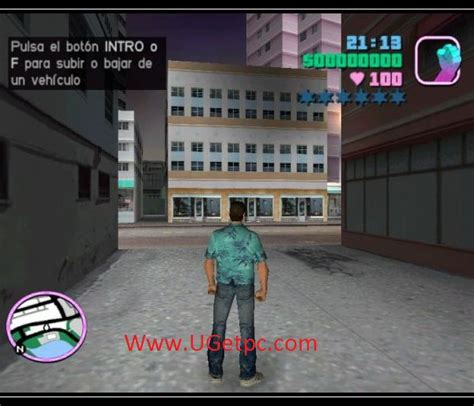 gta latest version for pc free download full game gta vice city free download pc game latest version here
