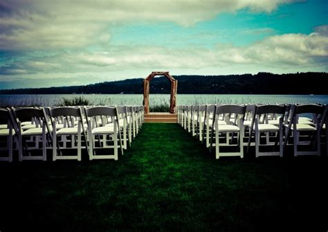the edgewater house the edgewater house wedding venues vendors wedding mapper