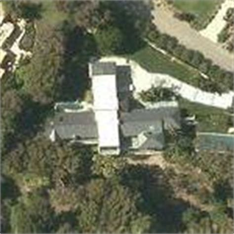 kid rock s house in malibu ca 2 globetrotting
