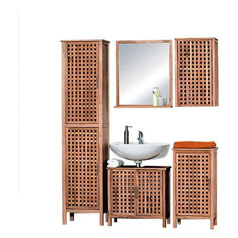 badmöbel walnuss badschrank walnuss bestseller shop f 252 r m 246 bel und