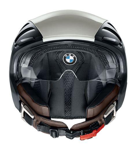 Motorrad Helm Forum by Foto Bmw Motorrad Fahrerausstattung 2012 Helm Airflow 2