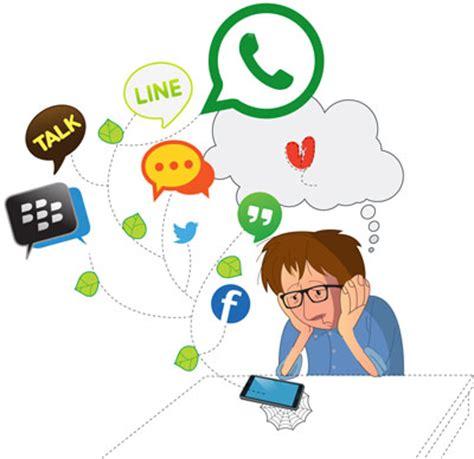 imagenes de redes sociales gratuitas el fen 243 meno de las redes sociales es una realidad que no