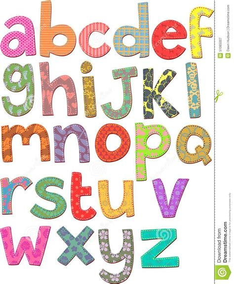 top 73 letters clip free clipart spot