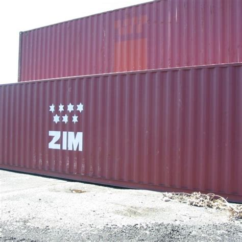 storage containers for sale chicago 40 hc shipping containers for sale chicago freight