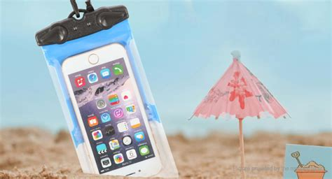 9h t 4 39 tteoobl t 9h waterproof protective bag for cell
