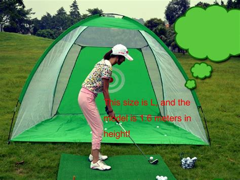 golf swing practice golf swing practice net 28 images pro advanced master