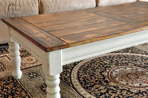 diy refinish coffee table pin by trapp on crafty