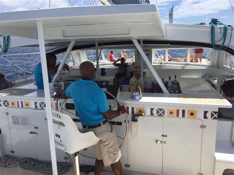 tiami catamaran barbados reviews 53 best tiami catamaran cruises barbados images on