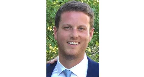 Executive Mba Stands For by Meet Emba Class Of 2019 Student Stephen Discover