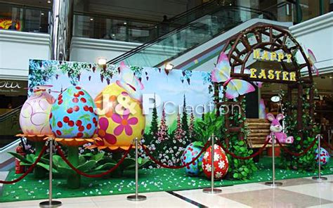 festive decorations festival decoration picture image by tag