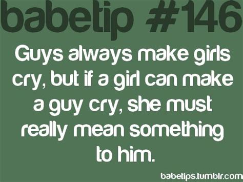ask a guy does my boyfriend really mean what he says 163 best quotes art bucket list images on pinterest
