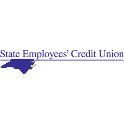 Forum Credit Union Employees State Employees Credit Union Logo Vector Logo Of State Employees Credit Union Brand Free