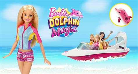 barbie boat pictures barbie pictures free download