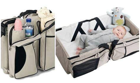 culla trasformabile in lettino borsa trasformabile in lettino da viaggio