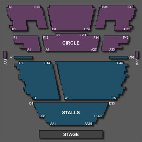 regent theatre floor plan rumours of fleetwood mac tickets for stoke regent theatre