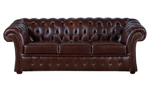 traditional brown leather sofa gladbury traditional leather sofa chesterfield company