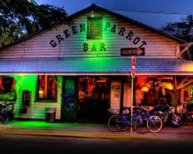 Top Bars In West by Related Keywords Suggestions For Key West Bars
