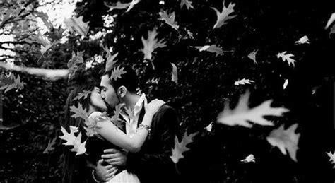 imagenes romanticas de parejas en blanco y negro mejores fotos de parejas rom 225 nticas 2014 blogmujeres com