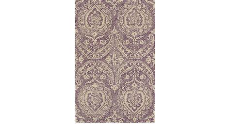 8 x 10 indoor outdoor rug karwick purple 8 x 10 indoor outdoor rug