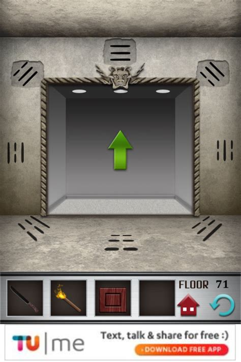 100 floors floor 55 walkthrough 100 floors walkthrough 3 iphone guides