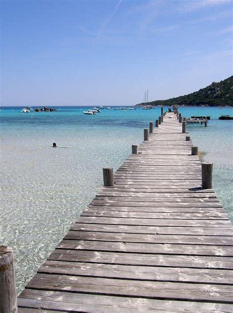hotel santa giulia porto vecchio plage de santa guglia 05 08 3 cooking travel places