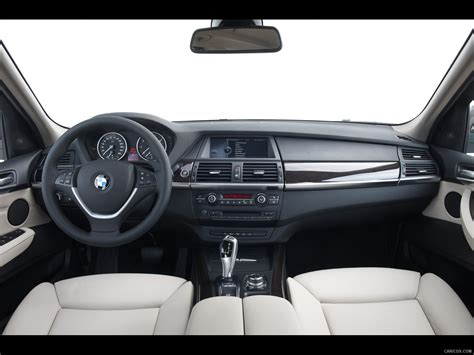 how to fix cars 2011 bmw x5 interior lighting 2011 bmw x5 interior wallpapers driverlayer search engine
