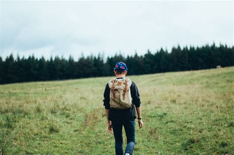 in search of a friend an adventure of the dinky hollow friends books free stock photo of adventure hiking