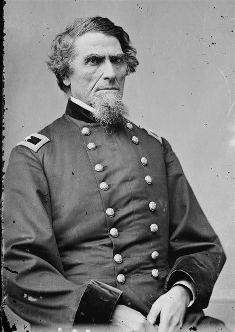 martin lowry historian guerilla warfare west virginia in the civil war