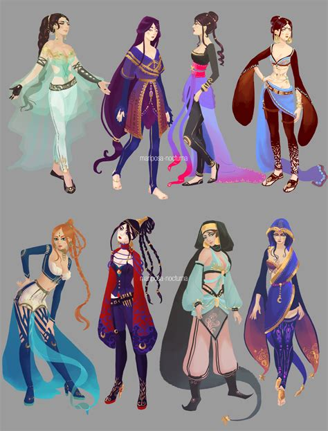 design art tumblr tumblr sketchdump costume design research by mariposa