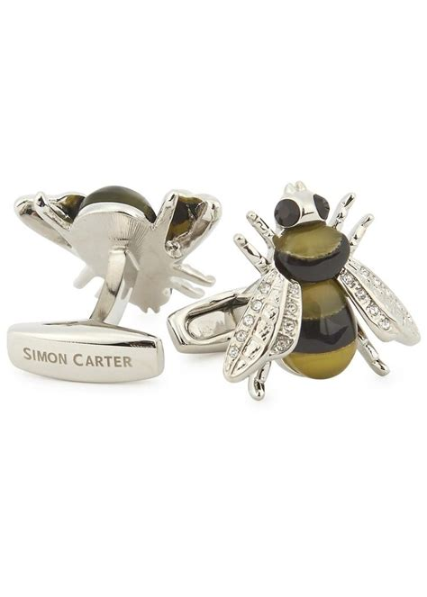 Cartier Revo Black Gold 1000 images about cufflinks diamonds on