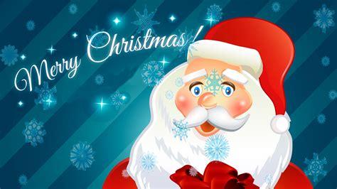 Imagenes De Navidad Ingles | feliz navidad en ingl 233 s con letra villancicos de navidad
