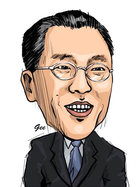 hyundai quality improvement hyundai motor s vice chairman urges quality improvement in