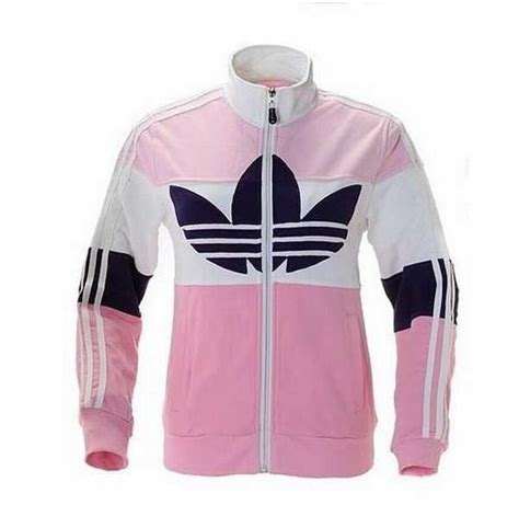 light pink adidas jacket adidas light pink jacket workout gear