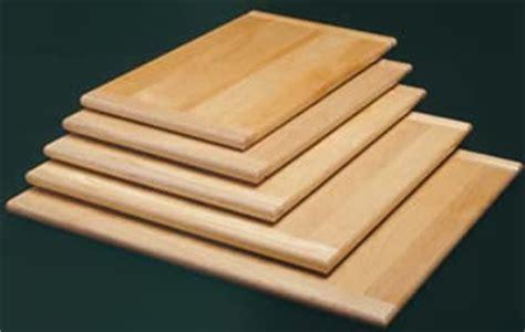Art & Craftsmen Breadboards   Reversible   Art & Craftsmen