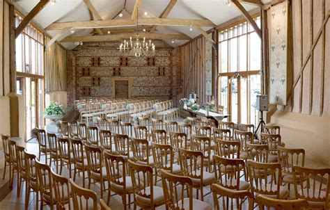 rustic wedding venues south east wedding venues in west sussex south east upwaltham barns uk wedding venues directory
