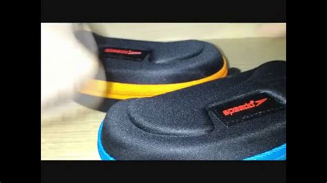 Kacamata Renang Speedo Lx 5000 kacamata renang speedo lx5000 unboxing review bahasa