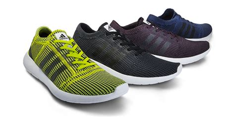 adidas element refine adidas element refine officially unveiled sbd